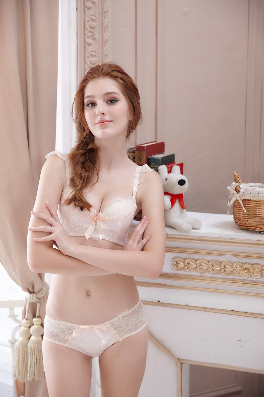 ... Panty teenage underwear Set for puberty girls. 20160330 120624 108  20160330 120624 109 20160330 120624 110 20160330 120624 111  20160330 120624 112 ... cda2a0253