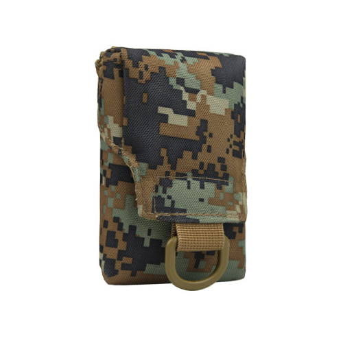 Сумка на талию Free Soldier 100% MOLLE zybqwb сумка на талию money 2015 120 n302 free size