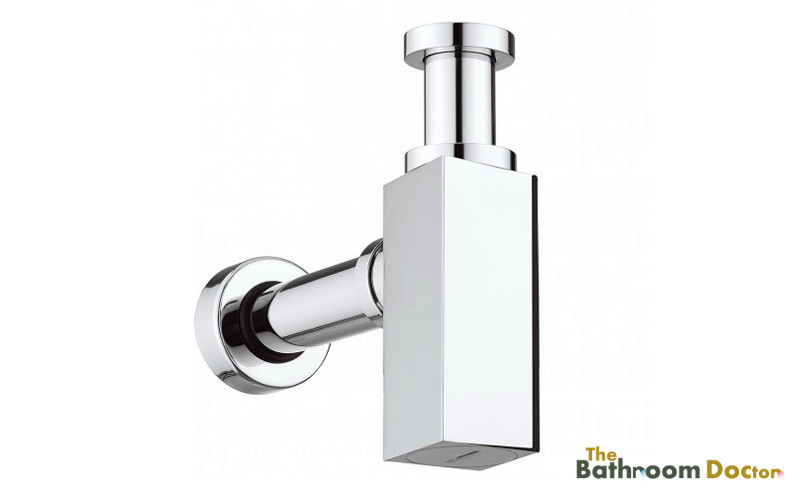 Online Buy Wholesale Sink Drain Extension From China Sink