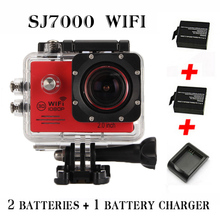 action cam aliexpress