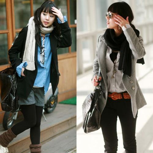 купить Женская одежда из шерсти GL-BRAND недорого
