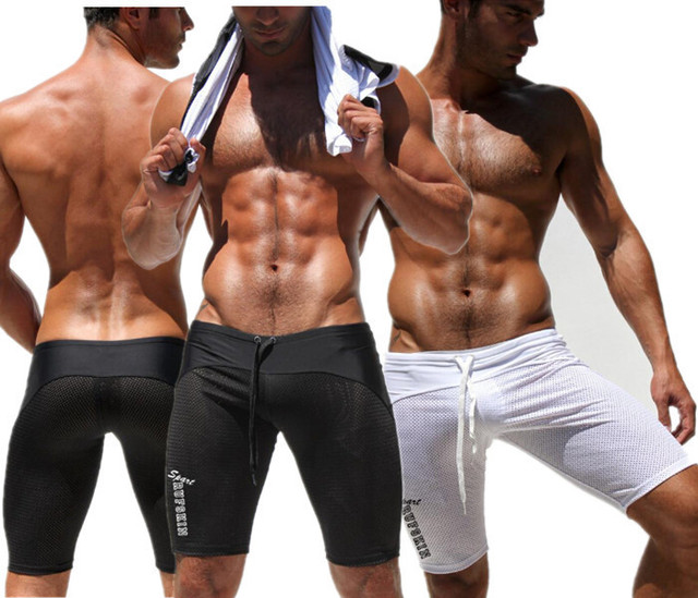 Бесплатная доставка сексуальная серфинга AQUX тренировки колготки эластичные Gym ...