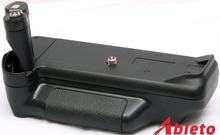BP-300 Battery Grip Canon EOS 30/33/30V/33V/ELAN 7/7E/7N film Camera. - Camera Baby Store store