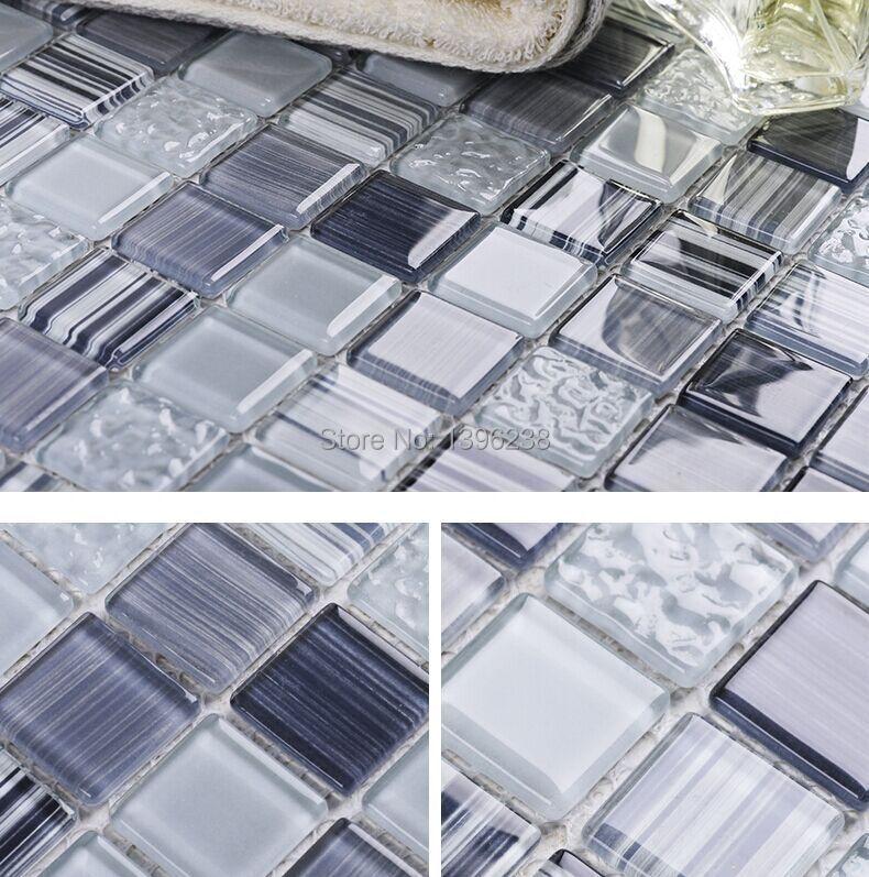 온라인 구매 도매 유리 벽돌 타일 중국에서 유리 벽돌 타일 ...