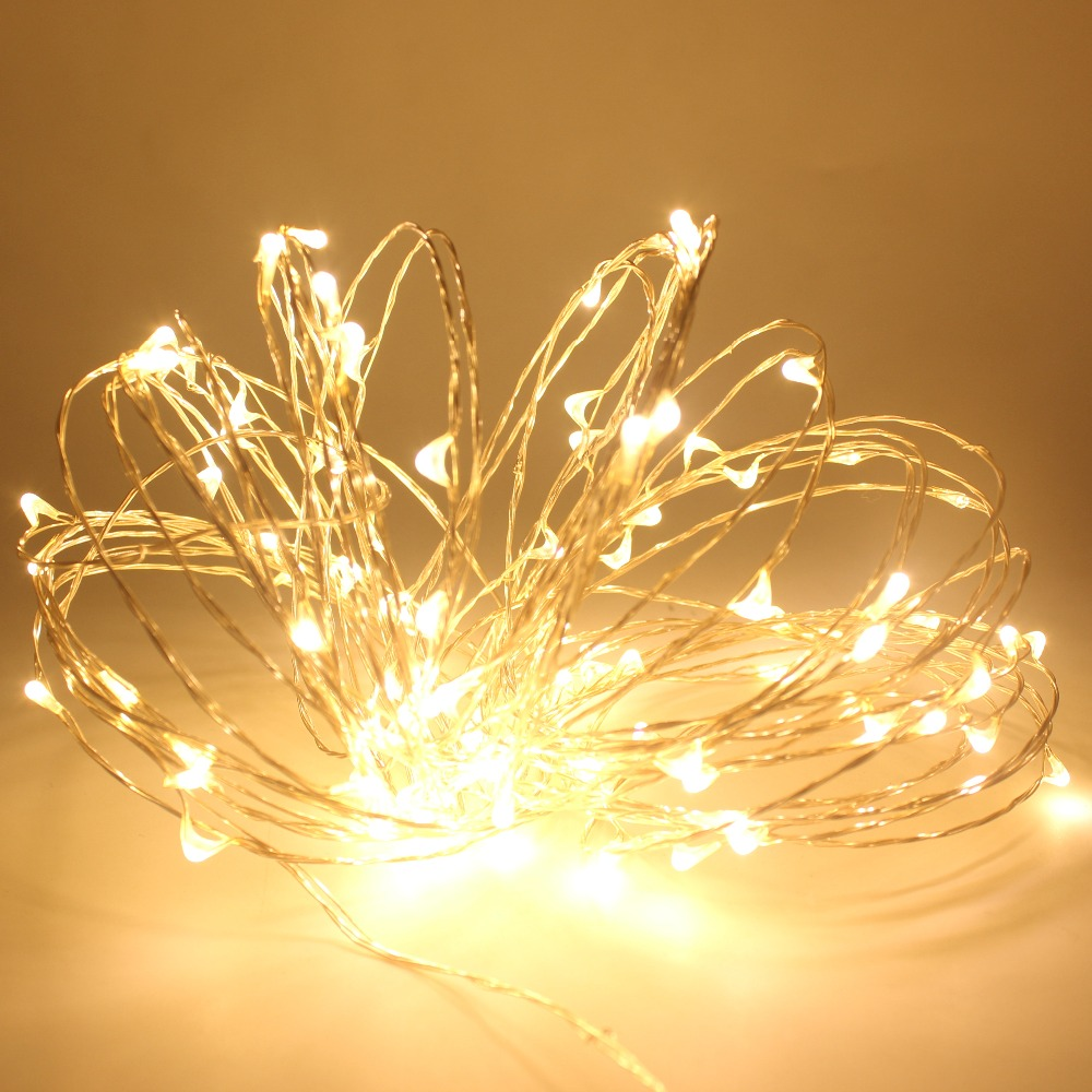 String Lights Big W : Aliexpress.com : Buy 12V Input LED Light String Lowest Price 10M 3W 100 LED outdoor IP65 String ...