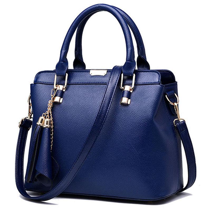 online buy wholesale designer handbag outlets from china designer handbag outlets wholesalers. Black Bedroom Furniture Sets. Home Design Ideas