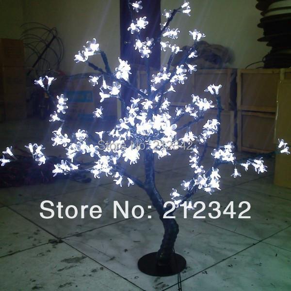 Ландшафтное освещение Starlight 192pcs 0,8 IP65 STC-192-0.8-White ландшафтное освещение starlight 192pcs 0 8 ip65 stc 192 0 8 blue