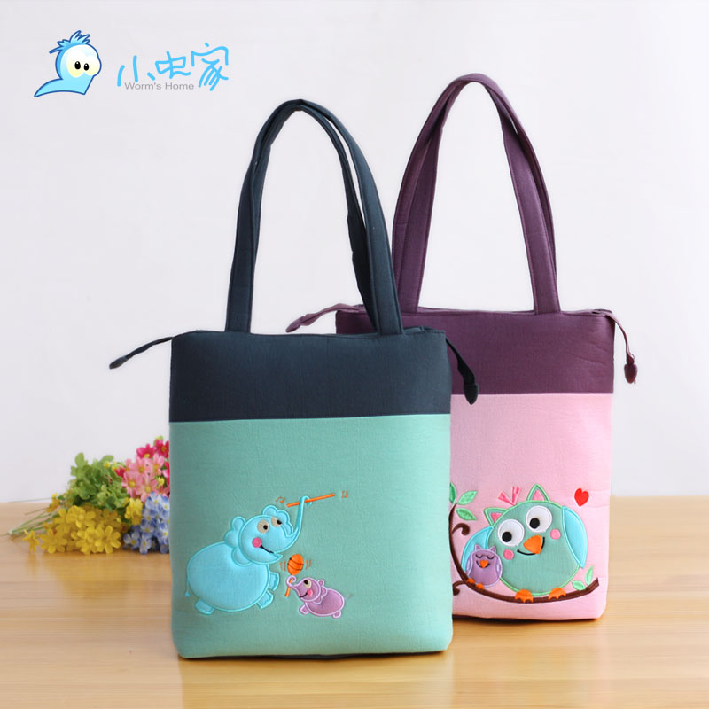 Good quality! Fashion Handbag Baby Bags Cute Lady and boy Style Trend Kids Tote Children Accessory(China (Mainland))
