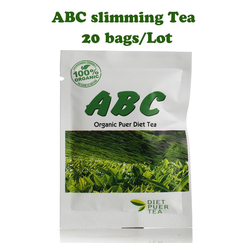 Slim Fast Tea Reviews Online Shopping Slim Fast Tea