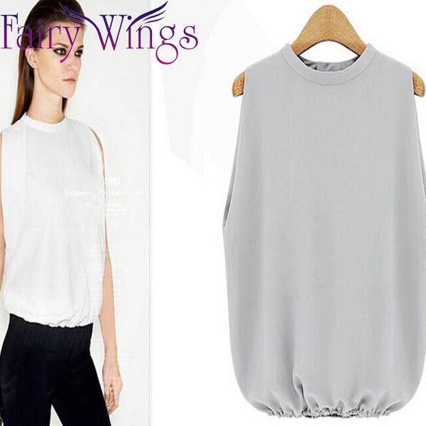 Женские блузки и Рубашки 2015 Blusas Femininas PH2757 women blouses