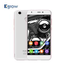 Buy Original Oukitel K7000 MTK6737 Quad Core Android 6.0 Mobile Phone 5.0 Inch Cell Phones 2G RAM 16G ROM 4G Unlock Smartphone for $69.99 in AliExpress store