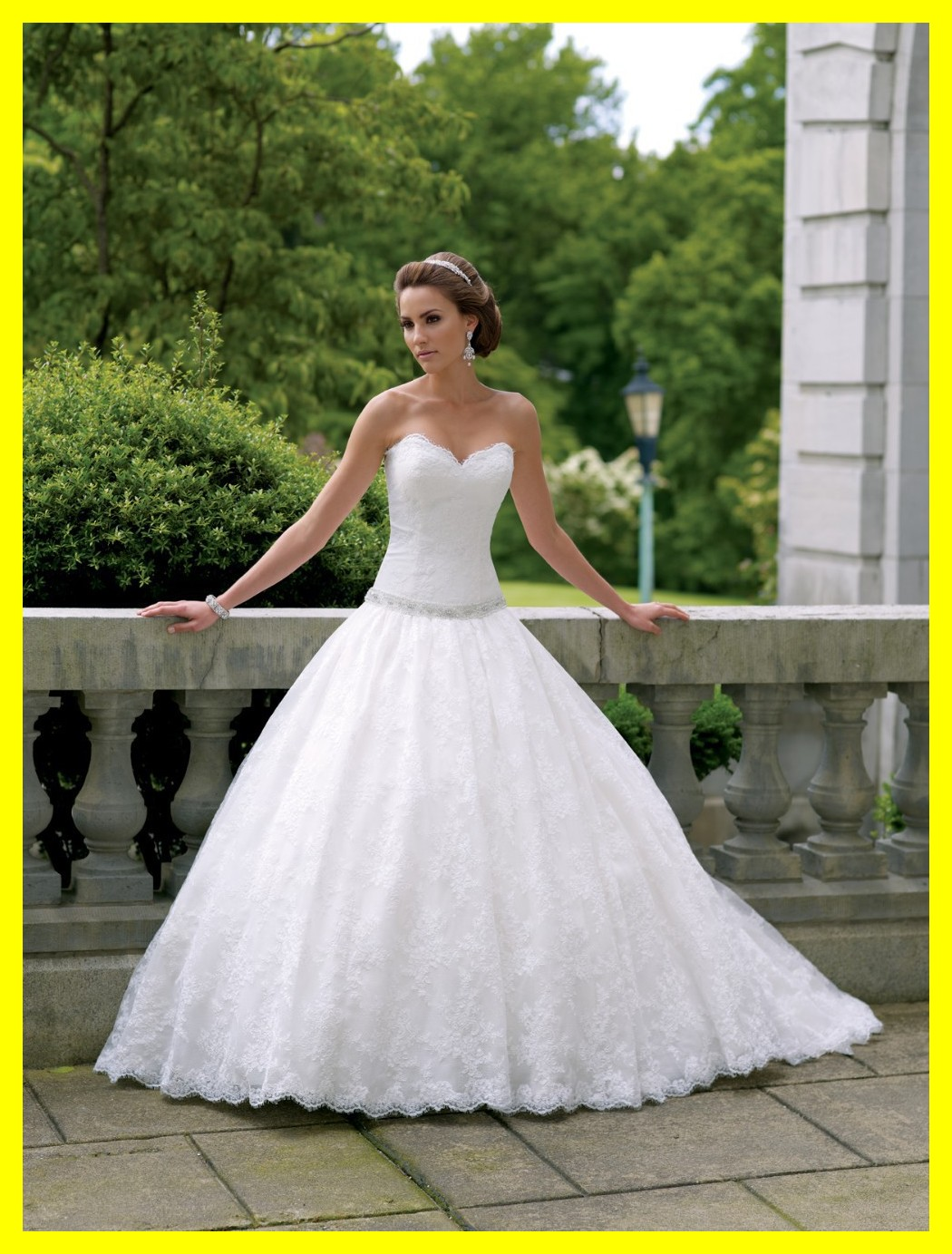 Hire a wedding dress classy dresses long sleeved jj casual for Jj wedding dresses reviews