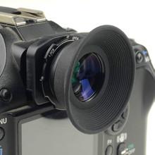 Buy Mcoplus 1.08x-1.60x Zoom Viewfinder Eyepiece Eyecup Magnifier Nikon D7100 D7000 D5200 D800 D750 D600 D3100 D5000 D300 D90 for $19.80 in AliExpress store