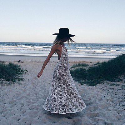 Женское платье GL Brand FF23719 женское бикини gl brand 2015 fn14670