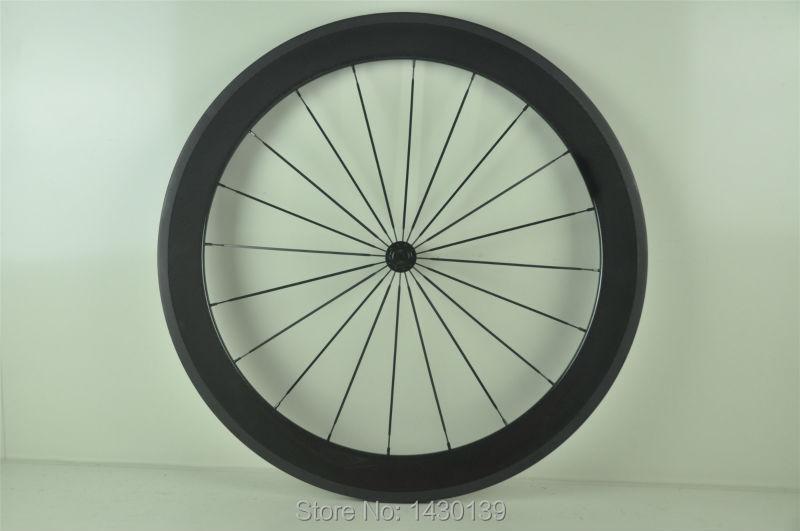 wheel-41-13