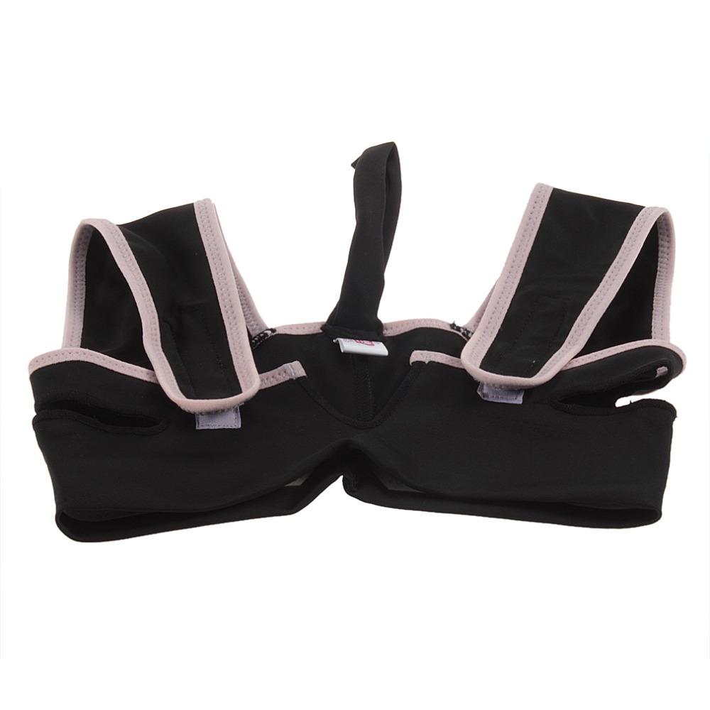 New1pcs Hot new Slim Slimming Shaping Cheek Scalp 3D Chin Uplift Face Belt Anti Wrinkle Sagging Mask free shipping(China (Mainland))