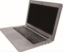 New 13′  laptop,Intel Celeron 1037U, dual core 1.8Ghz, (2G,320G),Good battery notebook!