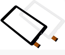 Free Film + New 7inch Touch Screen Touchscreen Panels Digitizer Glass Replacement for Chuwi VI7 3g tablet Free Ship