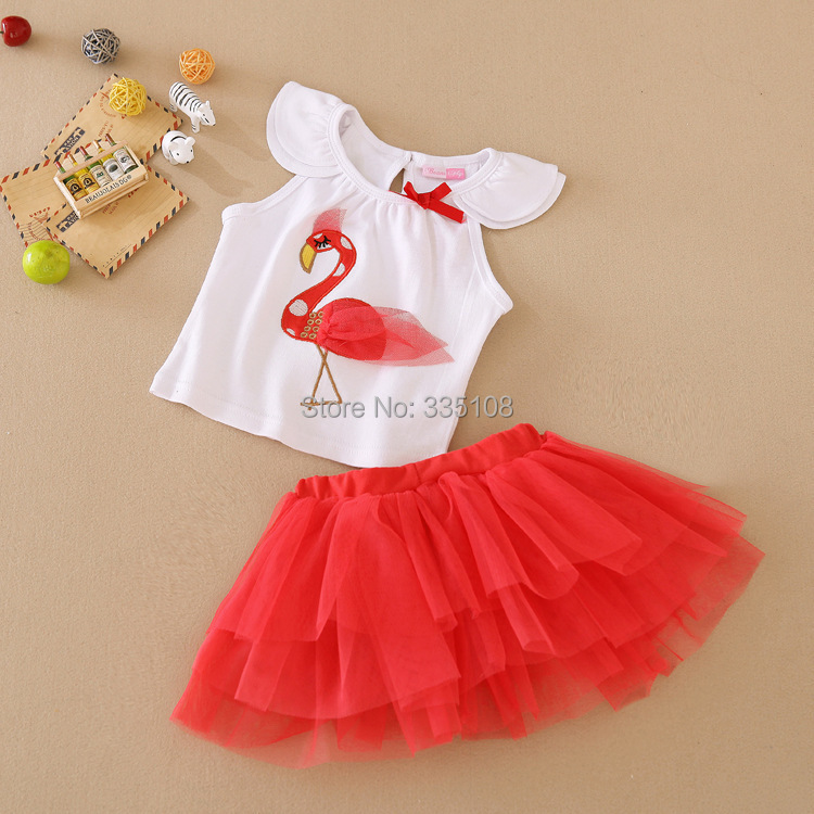 Carter S Baby Clothes Indonesia
