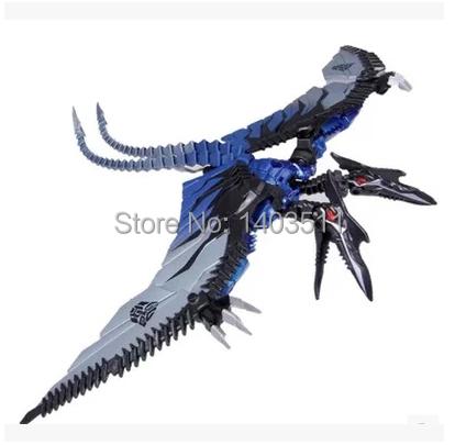 Robot Dinosaurus Dinosaurus Robot Mainan