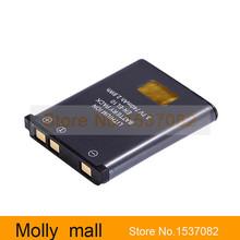 EN EL10 EN EL10 ENEL10 Camera Battery for nikon S80 S200 S203 S210 S220 S230 S500