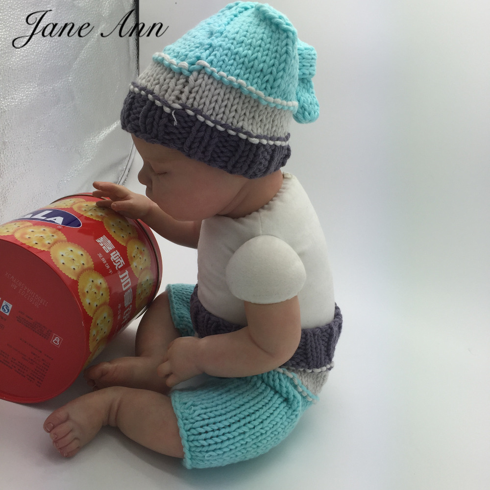 Free Knitting Patterns For Newborn Photo Props: Image gallery ...