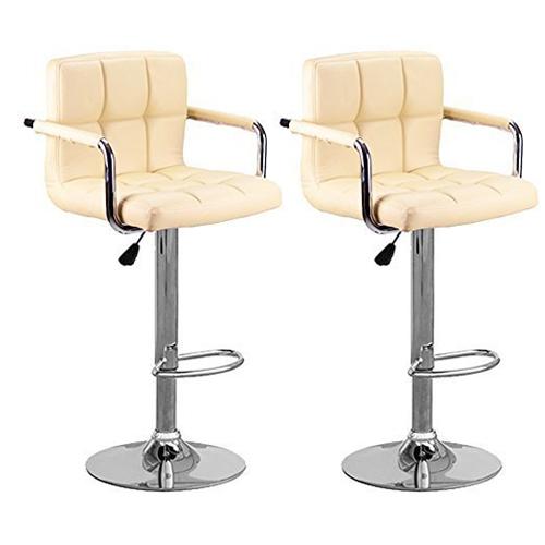 High Quality Wholesale bar stools from China bar stools