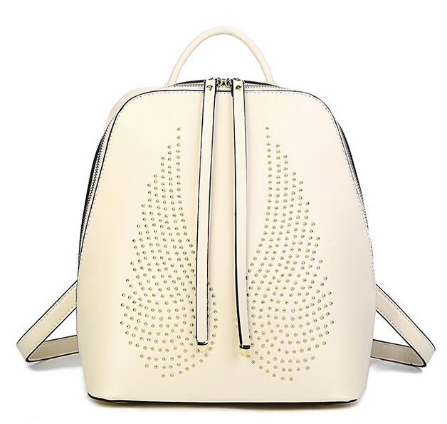 2015 Genuine Leather Handbags Designer Women's Handbags Shoulder designer handbags high quality bolsa feminina Lady's Bag J211