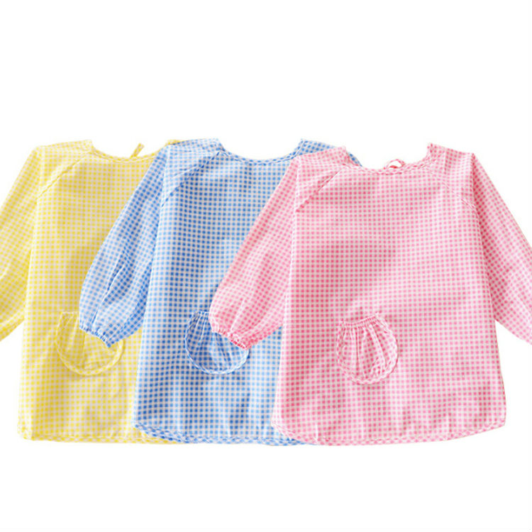 Age 1-3 Years Old Hot Cotton Baby Bibs Infant Top Selling Towels Carter Burp Cloths Funny Baby Waterproof Bib Carter Wear(China (Mainland))