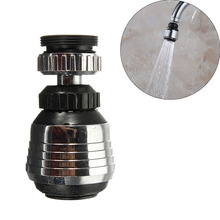 On Sale Newest Kitchen Faucet Shower Head Economizer Filter Water Stream Faucet Pull out Bathroom(China (Mainland))