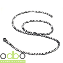 Purchase over the amount of $ 10 or more (mixed product), you can free shipping. Fashion man Boy necklace TY-GL319