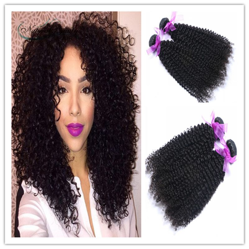 Wholesale African Hair Extensions Uk Prices Of Remy Hair