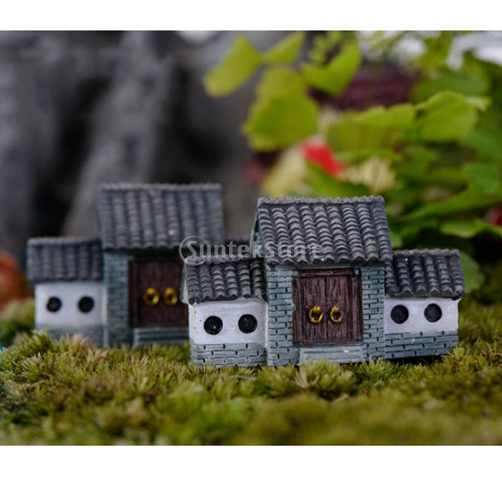 Achetez en gros arche de jardin en ligne des grossistes for Jardin chinois miniature