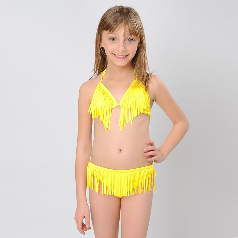 Online Get Cheap Junior Girls Swimsuit -Aliexpress.com ...