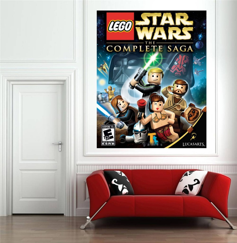 «Скачать Мультфильм Звёздные Войны Лего Через Торрент» — 2017