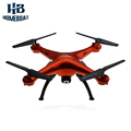 SYMA X5SW WIFI RC Drone Quadcopter Camera and Remote Control 6 Axis Real Time RC Helicopter