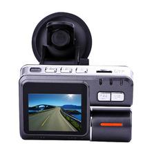 "2.0"" Car Dvr full hd 120 Degree Wide Angle 1080P Car Camera dash cam Recorder Vehicle Video Recorder Drop Shipping(China (Mainland))"