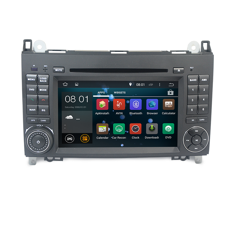 dual core 7 digital panel android system auto dvd player. Black Bedroom Furniture Sets. Home Design Ideas