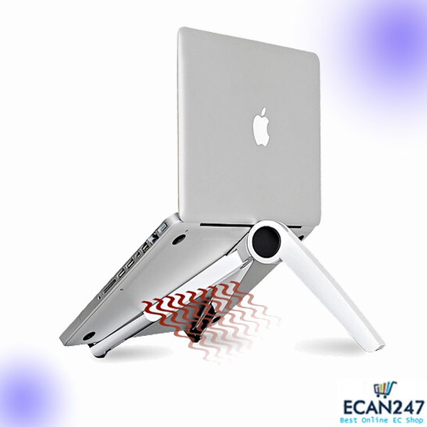 Freeshipping Mount laptop mount tablet mount mobile phone desktop mount light stand(China (Mainland))