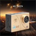 Video Camera 4K Full Hd 1080p Camera Esportiva Fotografica Portable Camcorders Mini Wifi Underwater Camera