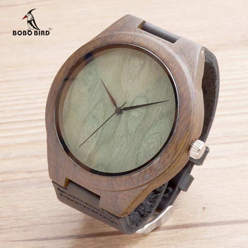 handmade watches men brand 2017 (2)