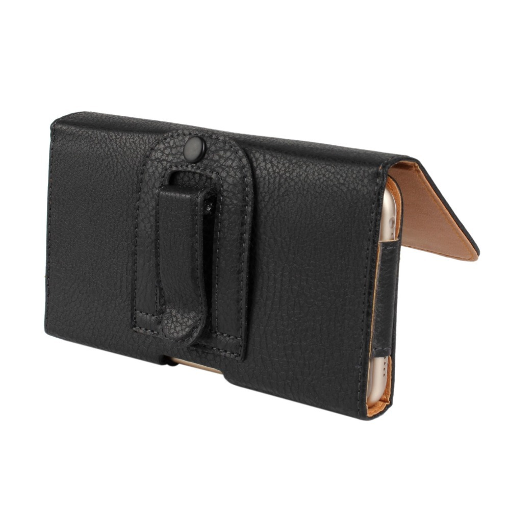 leather case man Retro wallet case for iPhone6 plus 5.5 cover-in Phone ...