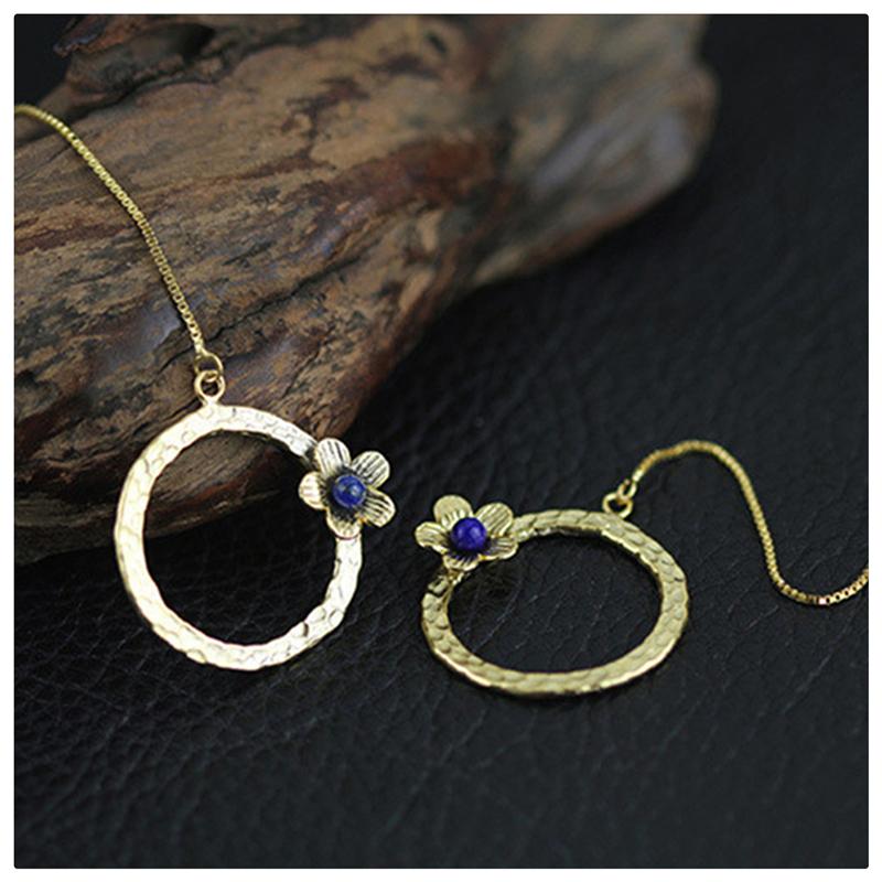 sterling silver jewelry<br><br>Aliexpress