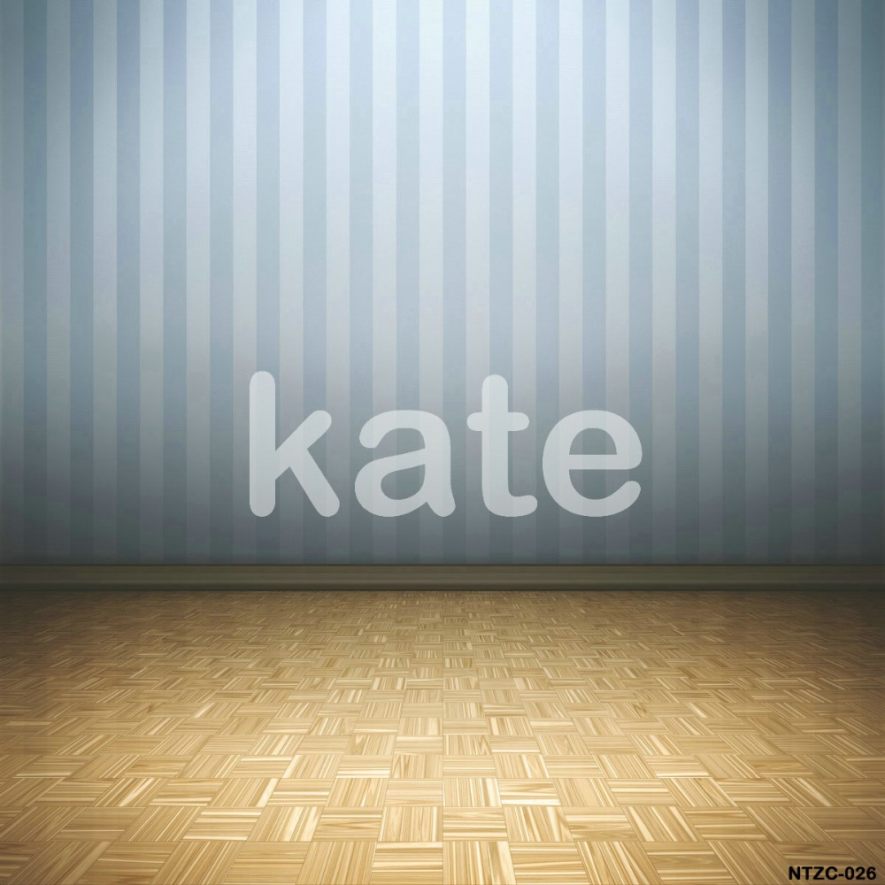 200CM 150CM Kate No Creases Photography Backdrops Vintage Wood Can Be Washed For Anybody Backdrops font