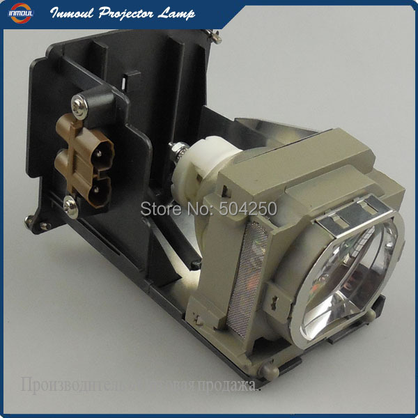 Фотография Replacement Compatible Projector Lamp RLC-032 for VIEWSONIC Pro8100 Projector