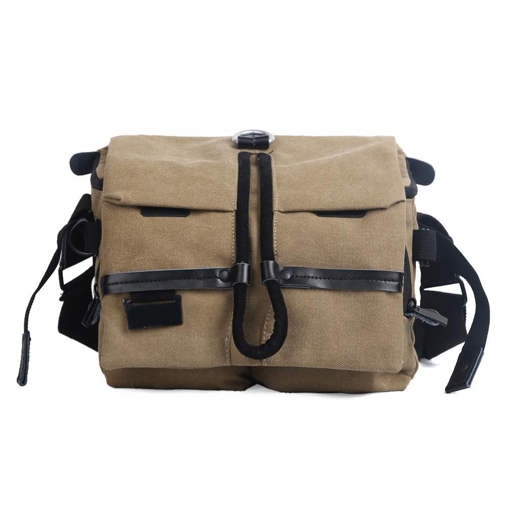 Camera Travel Pouch : V bags slr camera travel bag shoulder digital