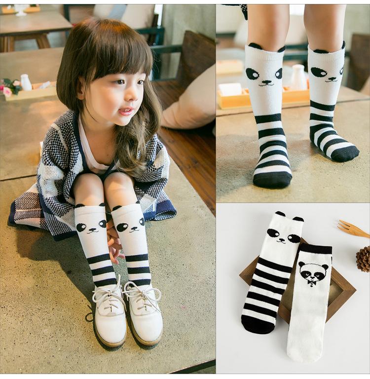 Носки для девочек OEM