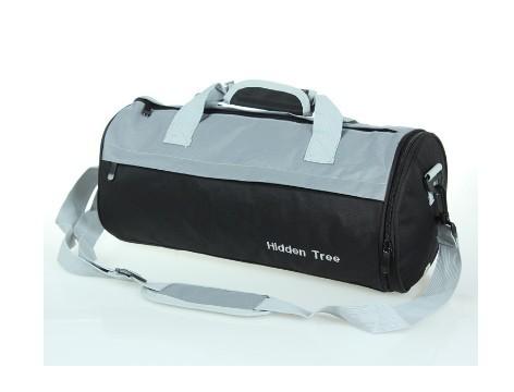 Free shipping Brand Shoulder Bag, Sports &amp;Travel bag, Ban Be Custom tailor Boys Men Bags ,travelling bag.<br><br>Aliexpress
