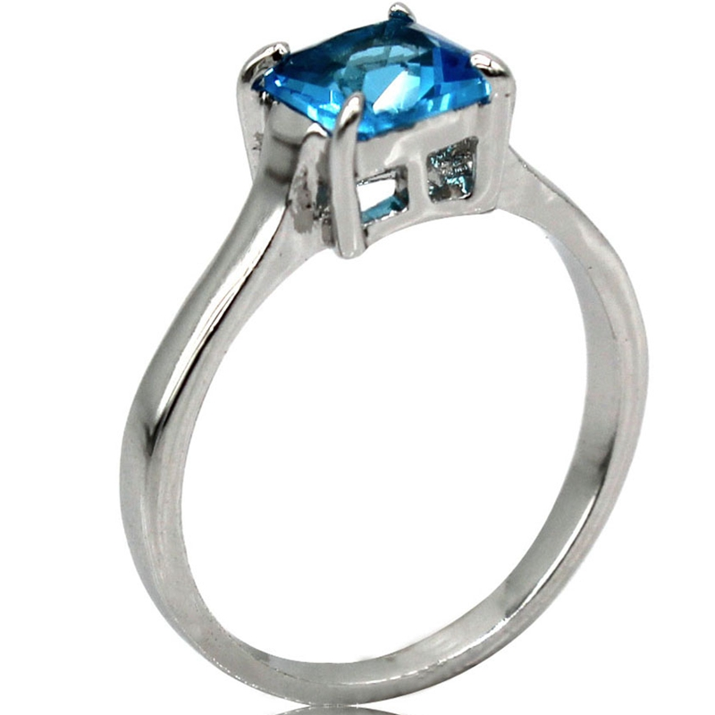 get cheap birthstone rings for aliexpress