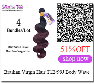 Peruvian Body Wave With Frontal Unprocessed Human Hair Bundles With Frontal Sexy Formula Hair With Frontal tissage avec closure